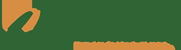INCIA | Cursos de Pós-Graduação em Agronomia e Agronegócios